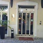 Hotel Stella d'Italia Foto