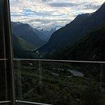 Videseter Hotel Foto
