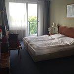 Hotel Fit Foto