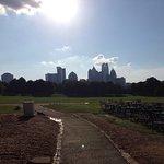 Photo de Parc Piedmont