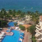 Friendly Vallarta Resort