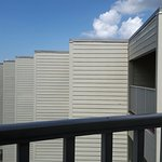 Photo of Sailport Waterfront Suites