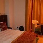 Hotel Diamante Foto