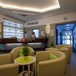 Alpex Hotel Foto