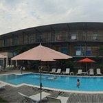 Foto de Park Hotel Il Vigneto