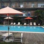 Photo of Park Hotel Il Vigneto