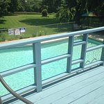 Foto de Pond Mountain Lodge and Resort