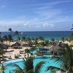 Foto de Barcelo Punta Cana