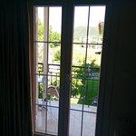 Photo of Xenia Apartments