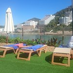Foto de Palladium Hotel Cala Llonga
