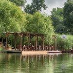Photo de Wineport Lodge Agva