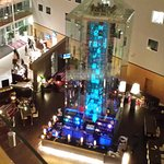 Lobby Turm