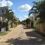Photo de Grange Resort Hervey Bay