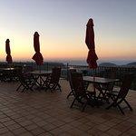 Photo of Hotel Mirador de Moriyon