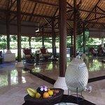 Photo of Spa Village Resort Tembok Bali