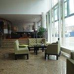 Photo of NH Amsterdam Museum Quarter