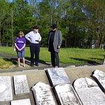 Middleton Cemetery