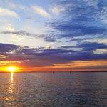 Sunset View at Kentmorr