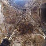 Photo of Duomo di Sant'Andrea Apostolo