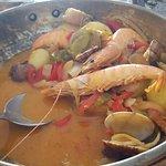 Photo de Restaurante O Pedro