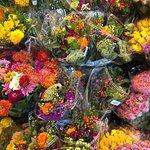 Photo de Whole Foods Market Columbus Circle