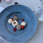 Photo de Chianti Restaurant