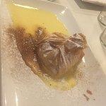 Photo de Restaurante La Vila