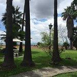 Hotel El Tapatio & Resort Foto