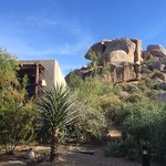 Boulders Resort & Spa, Curio Collection by Hilton Foto