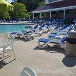 Red Jacket Beach Resort & Spa Foto