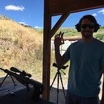 Jackson Hole Shooting Experience Foto