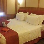 Foto di BEST WESTERN Hotel President