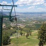 Foto di Deer Valley Resort