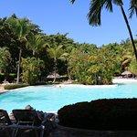 Photo of Bavaro Princess All Suites Resort, Spa & Casino