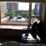Photo of Park Hyatt Chicago