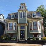 Kaulbach House Foto