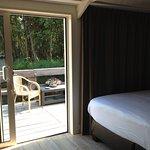 Photo of Hotel Restaurant de Jonge