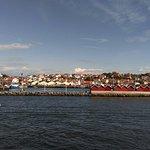 Southern Goteborg Archipelago Foto