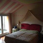 Photo of Poggio Radicati Hotel de Charme