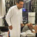 Hotel Singh Empire Dx Photo