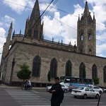 Photo of Catedral