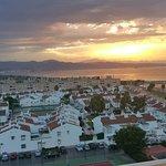 Tryp Guadalmar Foto