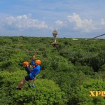 Photo de Xplor Park