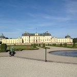 Photo de Drottningholm Palace