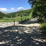 Foto de Innkeeper's Lodge, Ambleside, Lake District
