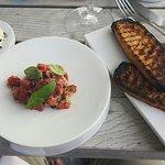 Photo of Restaurant Suri