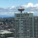 Seattle Westin