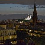 Photo de Mercure Paris Bastille Marais