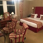 Stunning beautiful breathtaking accommodation x