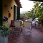 Photo of Farmhouse Residence Casa Italia